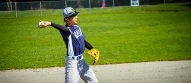 Baseball Post 2