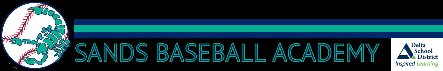 Sands Baseball Academy